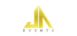 JA EVENTS_LOGO