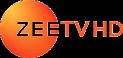 Zee TV HD_p
