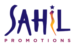 sahil-promotions-website